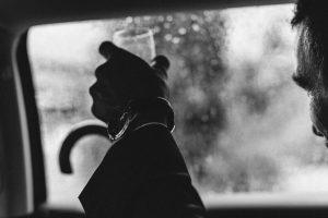 Mariage sous la pluie sylvainlelepvriertousdroitsreserves-5