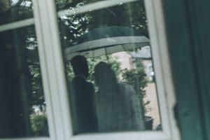 Mariage sous la pluie sylvainlelepvriertousdroitsreserves-6