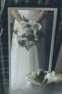 Mariage sous la pluie sylvainlelepvriertousdroitsreserves-8