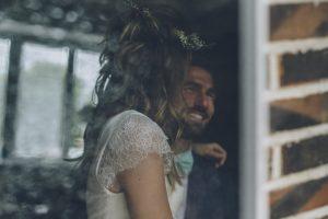 Mariage sous la pluie sylvainlelepvriertousdroitsreserves-9