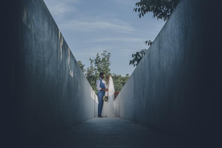sylvainlelepvrierphotographe.mariagecommanderiepeyrassol-2