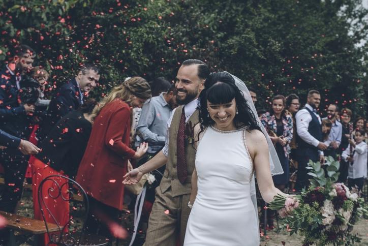 archives des mariage atypique en bretagne - sylvain le lepvrier