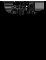 Sylvain Le Lepvrier Photographe de Mariage logo