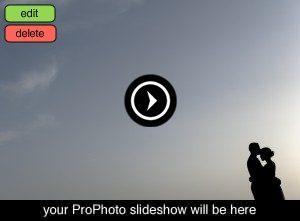 slideshow-placeholder-1391604491